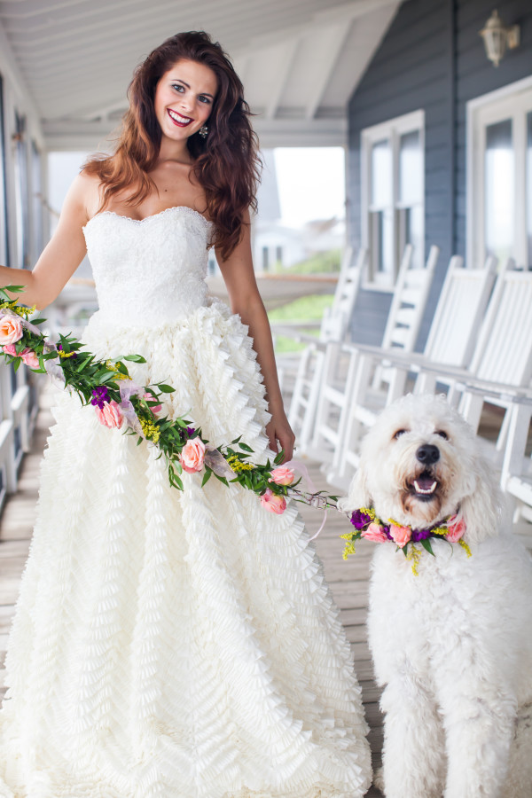 Southern Bride Magazine Shoot 2014 Michael Allen Photography