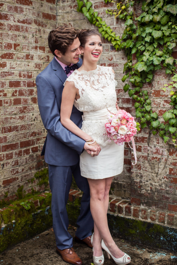 Memphis Wedding Photographer Michael Allen